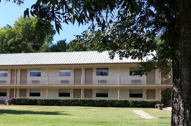 Arrowhead Camp & Retreat Center
