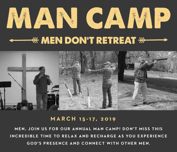 mancamp-website-banner1-2019