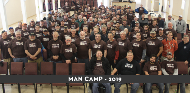 mancamp-group-photo