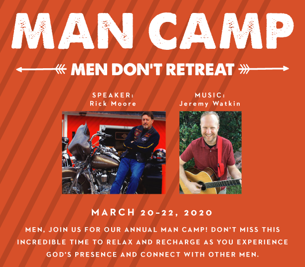 mancamp-website-banner-2020